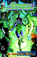 Die Alpha-Lanterns 2