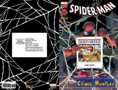 Spider-Man (Comic Archiv - Fürth Variant Cover-Edition)