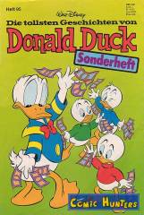 Donald Duck - Sonderheft