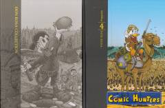 Don Rosa Collection (Mit Schuber 2)