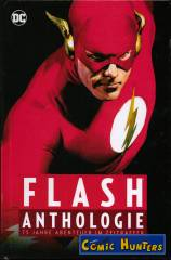 Flash Anthologie