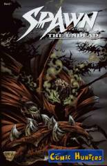 Spawn - The Undead