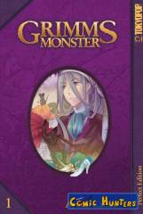 Grimms Monster - Perfect Edition