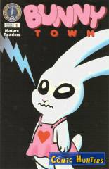 Bunny Town