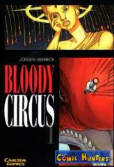 Bloody Circus