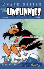 The Unfunnies