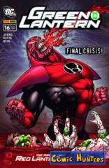 Die Rache der Red Lanterns