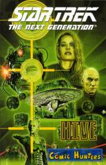 The Next Generation: Hive