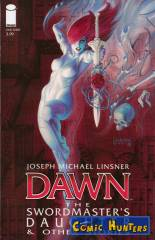 Dawn: The Swordmaster's Daughter & Other Stories