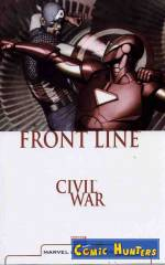 Civil War: Frontline 2