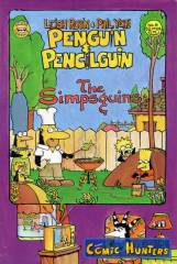 The Simpsguins