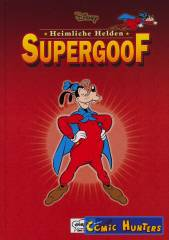 Supergoof