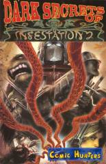 Dark Secrets Of Infestation 2 (Ashcan)