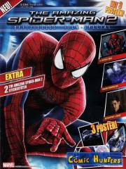 The Amazing Spider-Man 2 - Offizielles Film Special