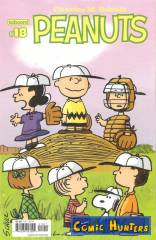 Peanuts: Volume Two