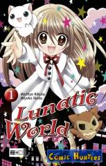 Lunatic World