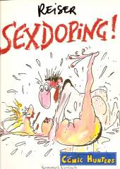 Sexdoping