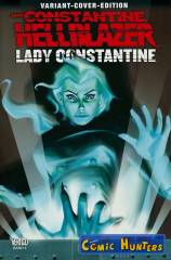Lady Constantine (Variant Cover-Edition)