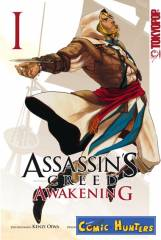 Assassin's Creed®: Awakening