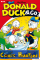 40. Donald Duck & Co