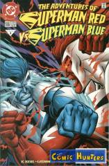Thumbnail comic cover Face-Off! 555