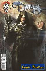 Empire (3 of 6) (Stjepan Sejic Variant Cover-Edition)