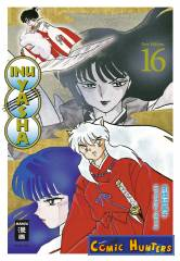 Inu Yasha New Edition