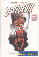 Daredevil (Museum Edition - Open House 2002)