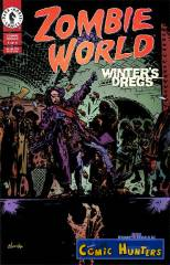 Zombie World: Winter's Dregs