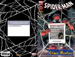 Spider-Man (Comic-Flohmarkt Variant Cover-Edition)