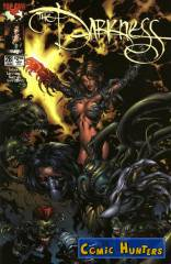 Witchblade/The Darkness (4 of 4)
