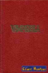 Vampirella (Publisher Proof)