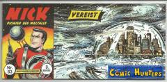 Thumbnail comic cover Vereist 83